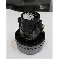 Электромотор для моющего пылесоса Beko A061300317 3257140100, фото 1