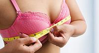 Как правильно определить свой размер одежды?