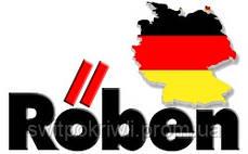 Клинкерный кирпич Roben Германия, фото 2