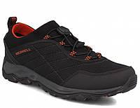 Мужские кроссовки Merrell Ice Cap 4 Stretch Moc 09631