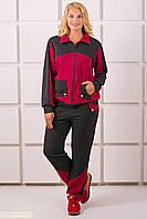 Спортивный костюм женский  OLS Бонита
