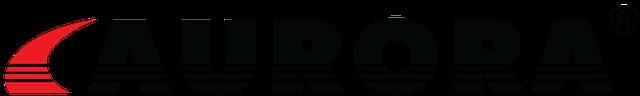 Aurora-запчастини для м'ясорубки-1000x150