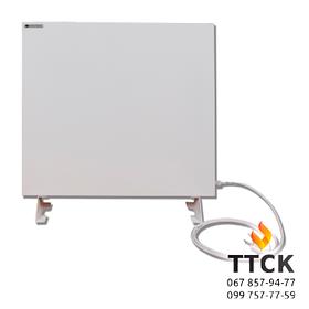 Инфракрасный обогреватель Termoplaza 225 (Без терморегулятора)