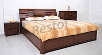 Кровать Марита N