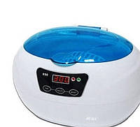 Стерилизатор ультразвуковой Ultrasonic Cleaner 890