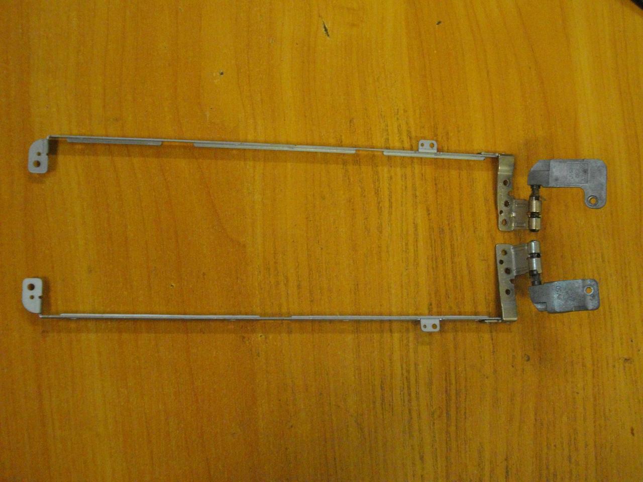 Петли Acer Aspire 5536, 5236, MS2265