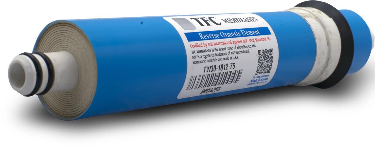 Мембранный элемент MCM CO.LTD  TW30-1812-50