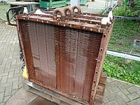Радиатор теплообменника