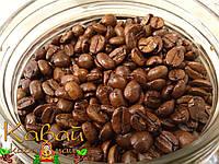 """Ароматизированный кофе в зернах 100% Арабика """"Вишня (Cherry)"""""""