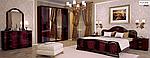 Спальня Футура, фото 2