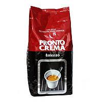 Кава в зернах Lavazza Pronto Crema Intenso