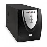 ИБП Gresso 1200VA AVR Off-Line