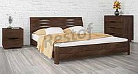 Кровать Марита S + плед