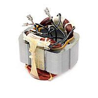 Статор отбойного молотка Bosch GBH 11 DE