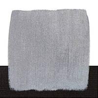 Акриловая краска Polycolor 140 мл 497 сталь Maimeri Италия
