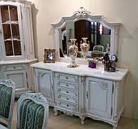 Зеркало для буфета Royal