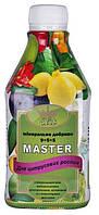 Удобрение ROST-MASTER ELIT для цитрусовых растений 0,3 л