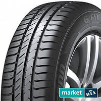 Летние шины Laufenn G FIT EQ (LK41) (155/70R13 75T)