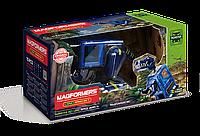 Магнитный конструктор Magformers Тираннозавр 15 элементов