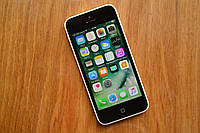 Apple Iphone 5c 8Gb White Neverlock Оригинал!