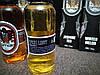Жидкость для электронных сигарет OMG (USA) 3 мг. 50 мл., фото 3