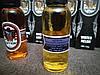Жидкость для электронных сигарет OMG (USA) 3 мг. 50 мл., фото 4