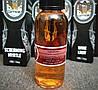 Жидкость для электронных сигарет OMG (USA) 3 мг. 50 мл., фото 6