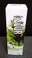 Жидкость для электронных сигарет NKTR Sour Apple (USA) 3 mg 30 мл, фото 2
