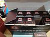 Жидкость для электронных сигарет STARBUZZ 15 мл, 0 мг, фото 5