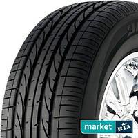 Летние шины Bridgestone Dueler H/P Sport (265/50R20 106V)