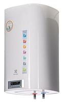 Водонагреватель Electrolux EWH 50 Formax DL / 50 литров / с функцией программирования