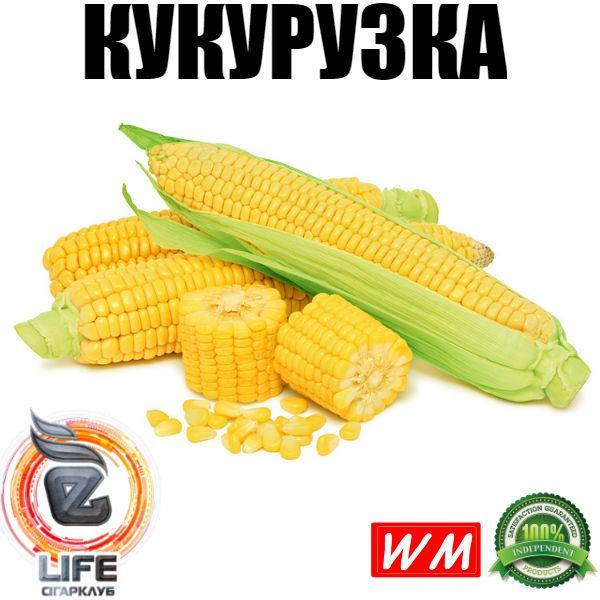 Ароматизатор World Market КУКУРУЗКА