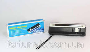Пристрій для перевірки грошей DL-01, фото 3