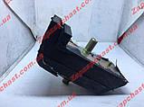 Подушка двигуна нижня квадратна заз 1102 1103 таврія славута завод АвтоЗаз, фото 7
