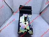 Подушка двигуна нижня квадратна заз 1102 1103 таврія славута завод АвтоЗаз, фото 2