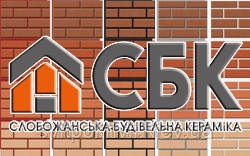 Облицовочный кирпич СБК Украина, фото 2