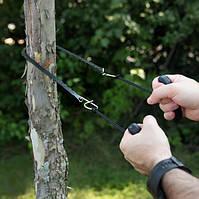 Пила карманная цепная из нержавеющей стали Pocket Chain Saw