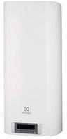 Водонагреватель Electrolux EWH 80 Formax DL / 80 литров / с функцией программирования
