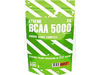 Аминокислоты XTREME BCAA 5000 800 г до 03/19года