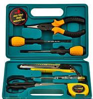 Набор инструментов для дома