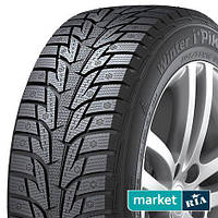 Зимние шины Hankook Winter I*Pike RS (W419) (215/65R16 98T)