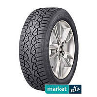 Зимние шины General ALTIMAX ARCTIC под шип (235/60R16 100Q)