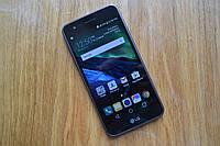 Смартфон LG K4 2017 (Fortune M153) Оригинал!