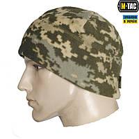 M-TAC ШАПКА WATCH CAP ФЛИС (330Г/М2) WITH SLIMTEX MM14
