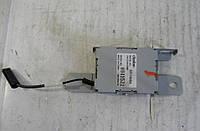 Усилитель антенны Subaru Tribeca B9, 2007, 86327XA00A