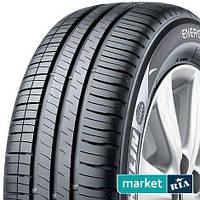 Летние шины Michelin Energy XM2 (205/65R15 94H)