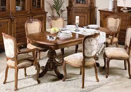 Стол раскладной Royal