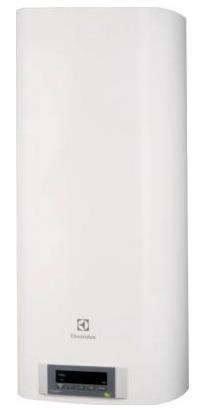Электрический водонагреватель Electrolux EWH 100 Formax DL