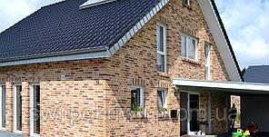 Клинкерная плитка Roben Польша, фото 2