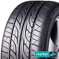 Летние шины Dunlop SP Sport LM703 (225/40 R18)